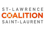 logo Coalition Saint-Laurent