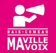 ma_voix_baie_commeau