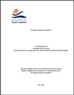 couv_memoire_strategie_maritime
